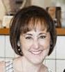 Nancy Juetton