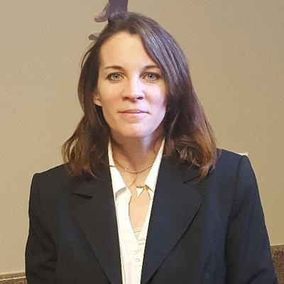 Deanna Gibbons
