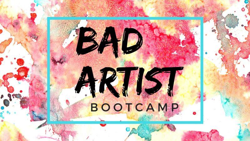 002f9c0d-bad-artist-bootcamp-banner-big-2_1hc0u01hc0r000001i