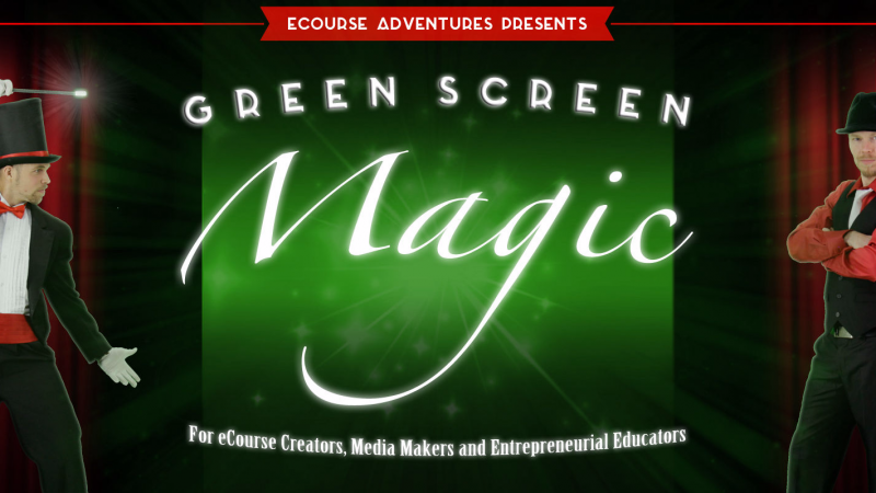 1c1f73cf-greenscreenmagic-banner-1920x800