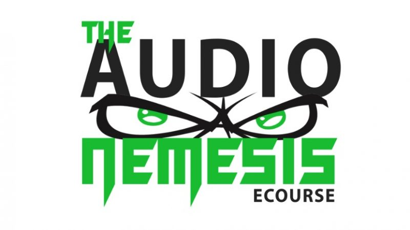audionemesis